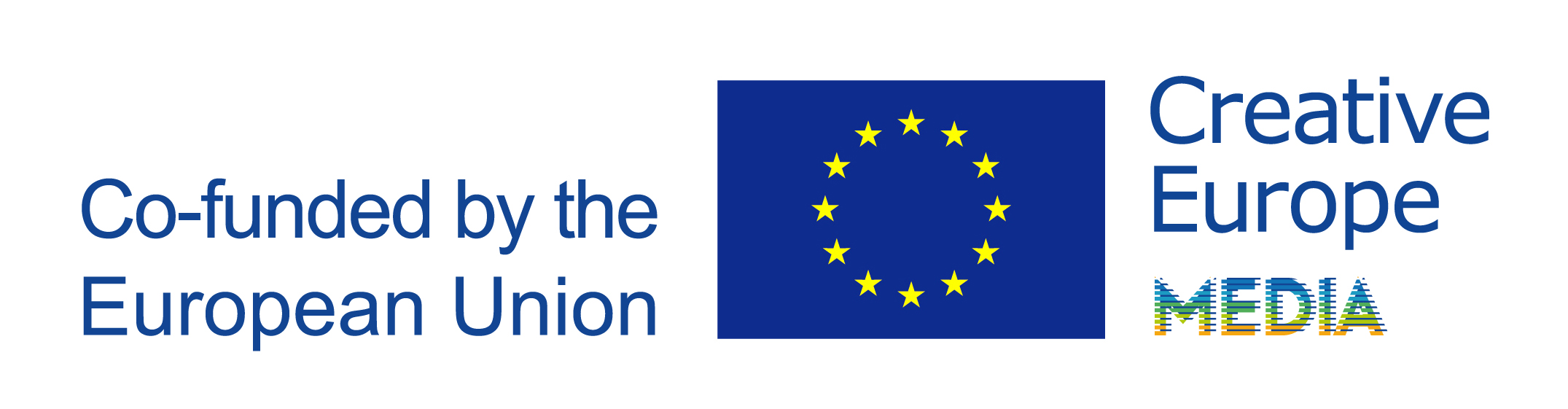 Eu_flag_creative_europe_media_co_funded_en